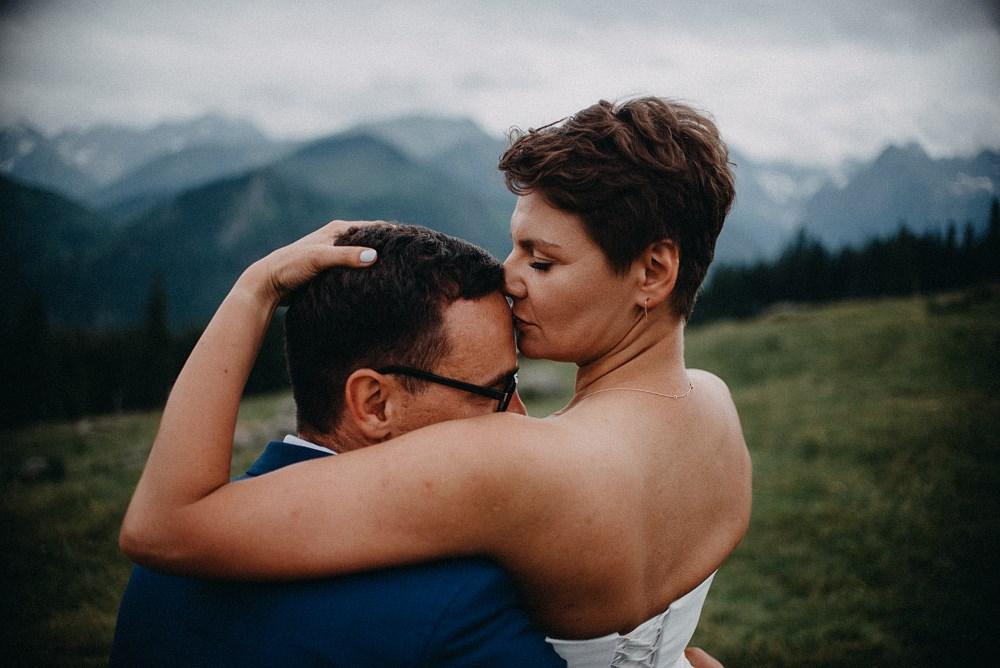 ślub na rusinowej polanie 24- tatrafoto_www -1000