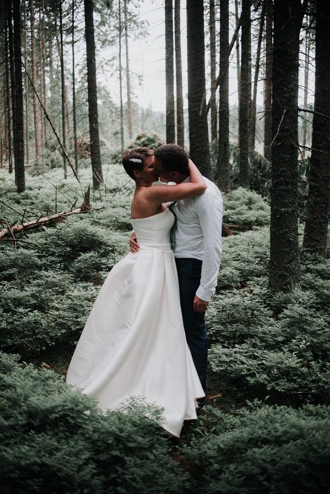 ślub na rusinowej polanie 27- tatrafoto_www -1000