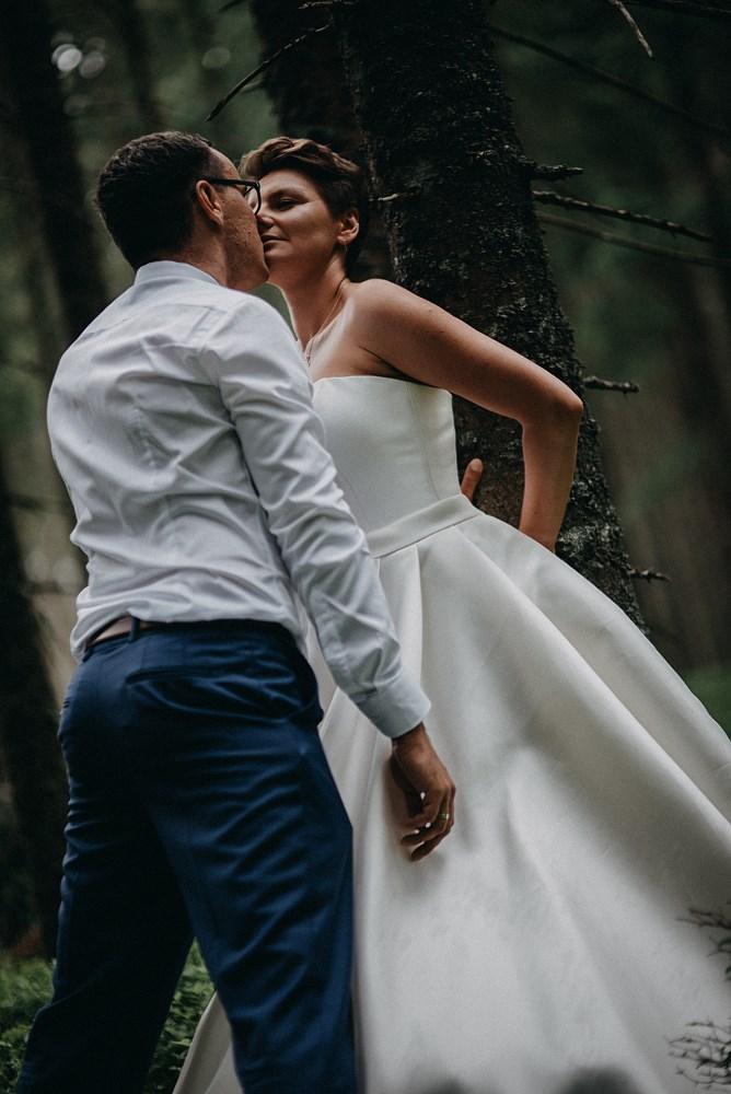 ślub na rusinowej polanie 28- tatrafoto_www -1000