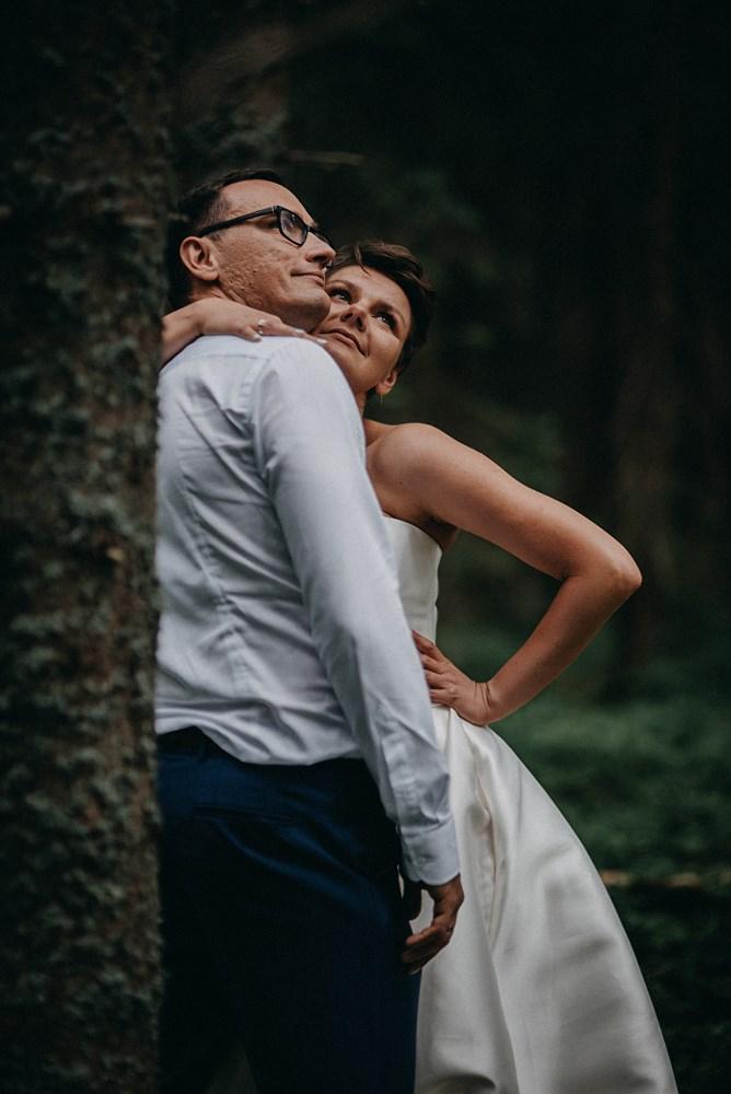 ślub na rusinowej polanie 29- tatrafoto_www -1000