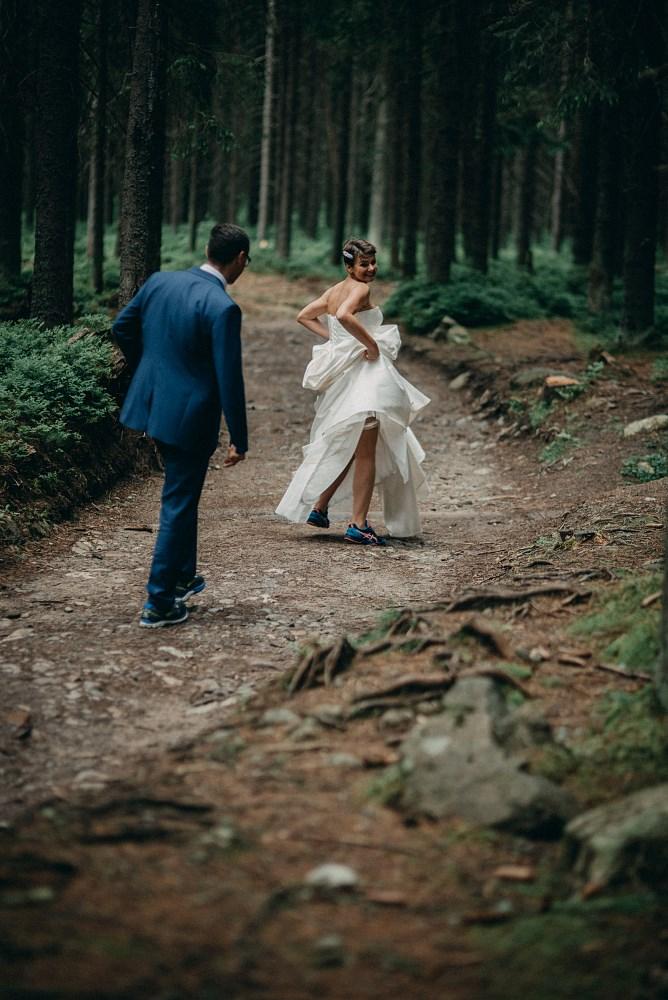 ślub na rusinowej polanie 30- tatrafoto_www -1000