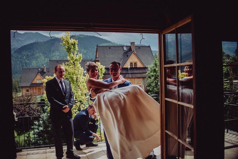 ślub na rusinowej polanie 33- tatrafoto_www -1000
