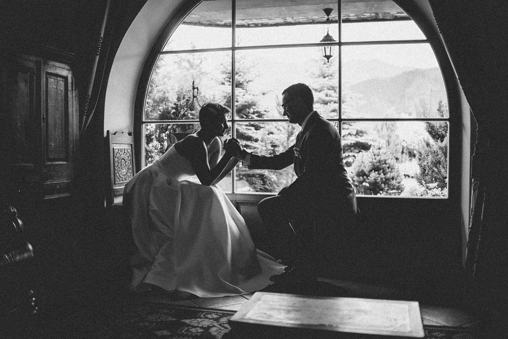 ślub na rusinowej polanie 34- tatrafoto_www -1000