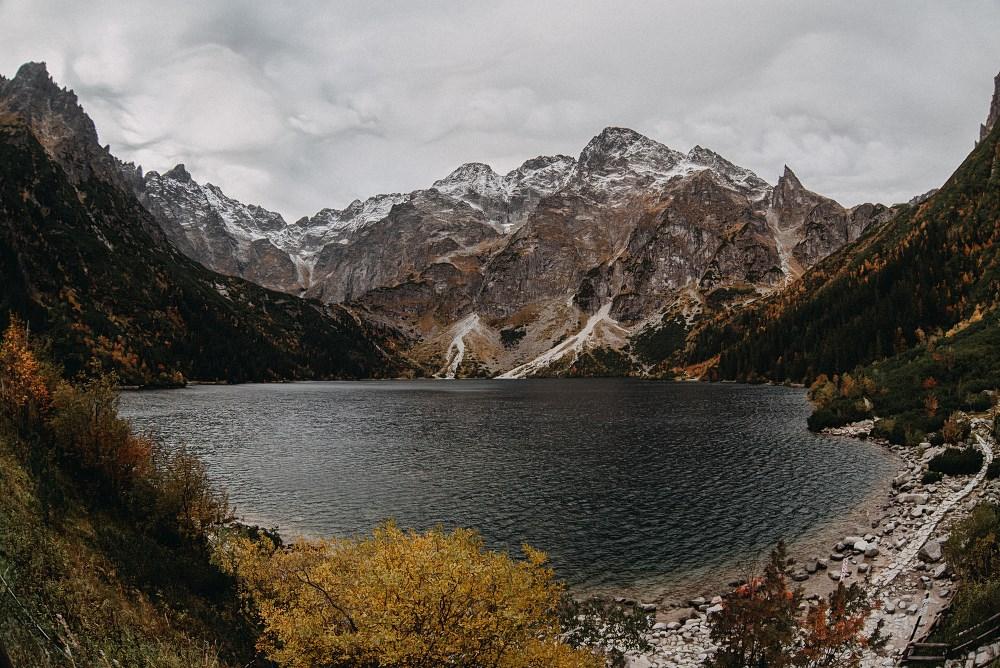 Fotograf Zakopane – Tatrafoto – trochę historii