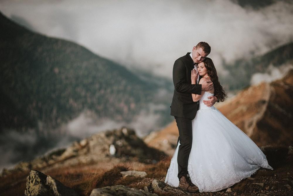 plener ślubny w tatrach i na podhalu 84