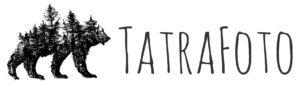 Tatrafoto - fotografia ślubna