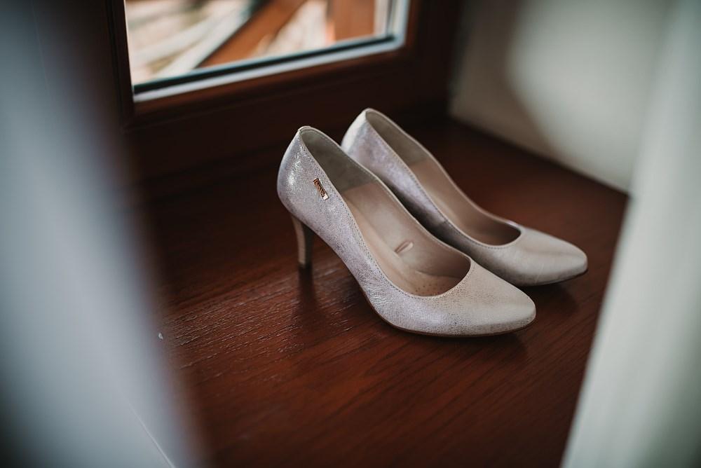kameralny ślub w kościelisku 005