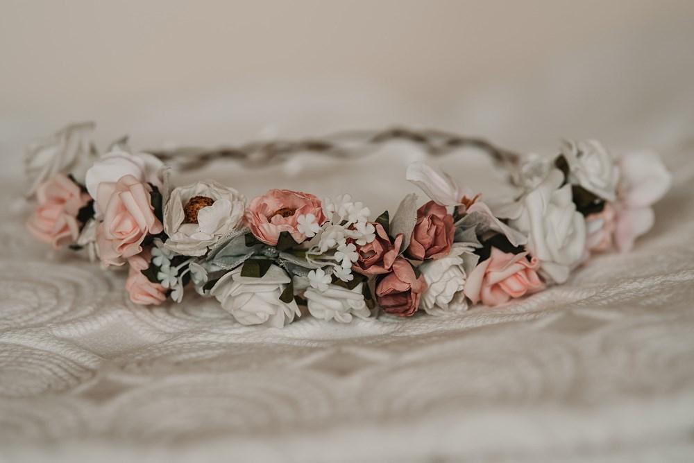 kameralny ślub w kościelisku 009