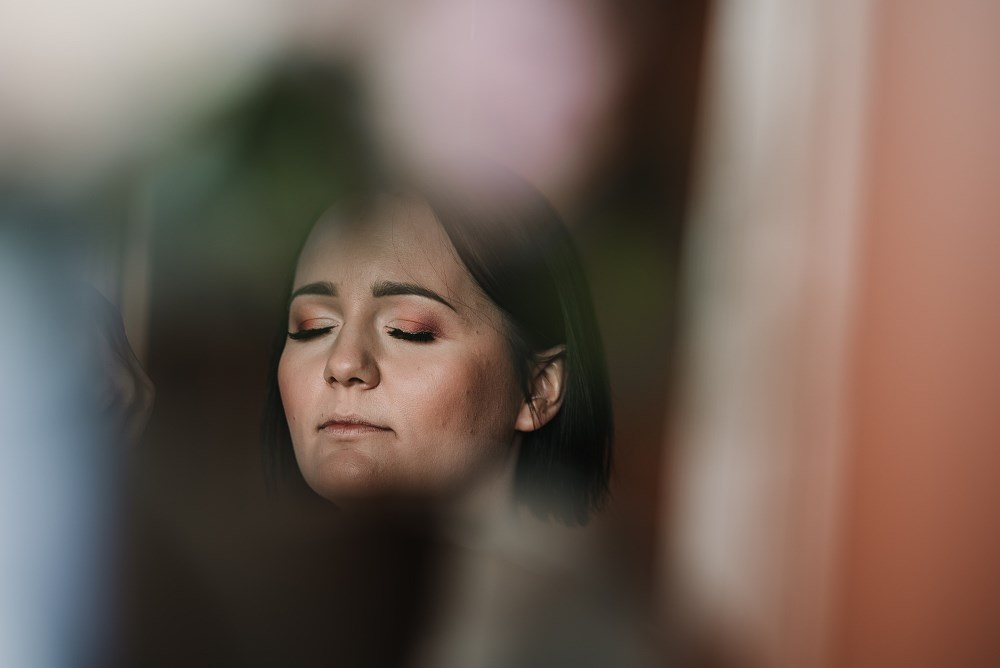 kameralny ślub w kościelisku 012