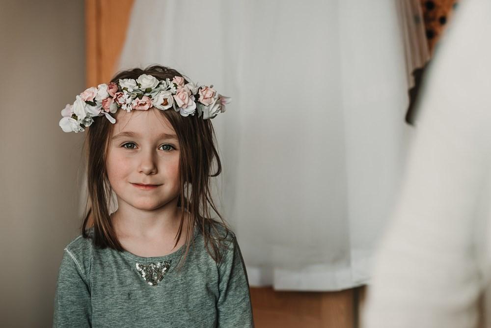kameralny ślub w kościelisku 014