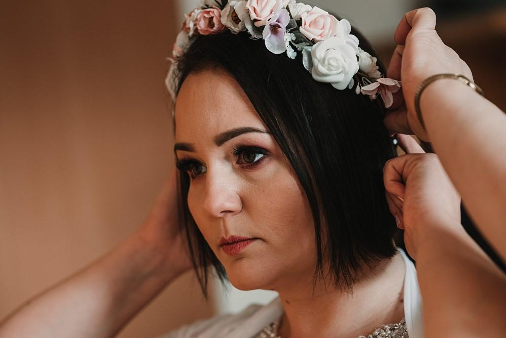 kameralny ślub w kościelisku 030
