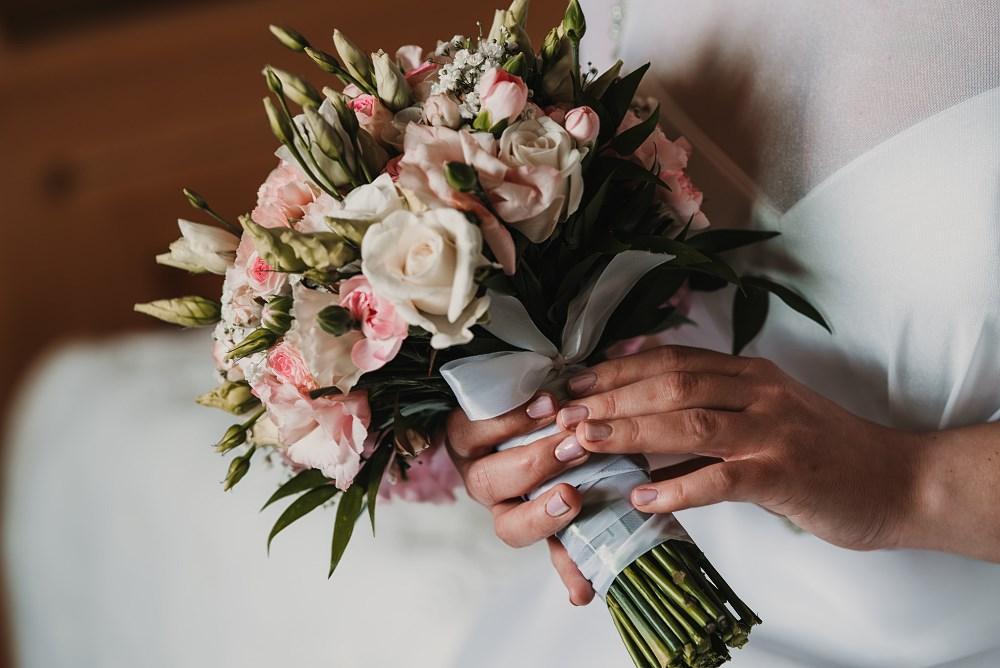 kameralny ślub w kościelisku 031