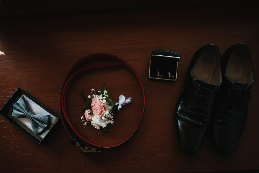 kameralny ślub w kościelisku 035