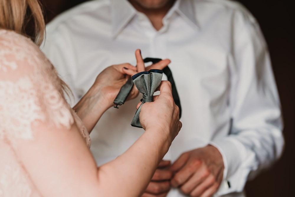 kameralny ślub w kościelisku 044