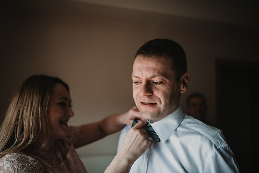 kameralny ślub w kościelisku 045