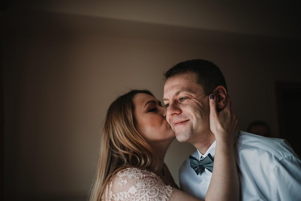 kameralny ślub w kościelisku 046