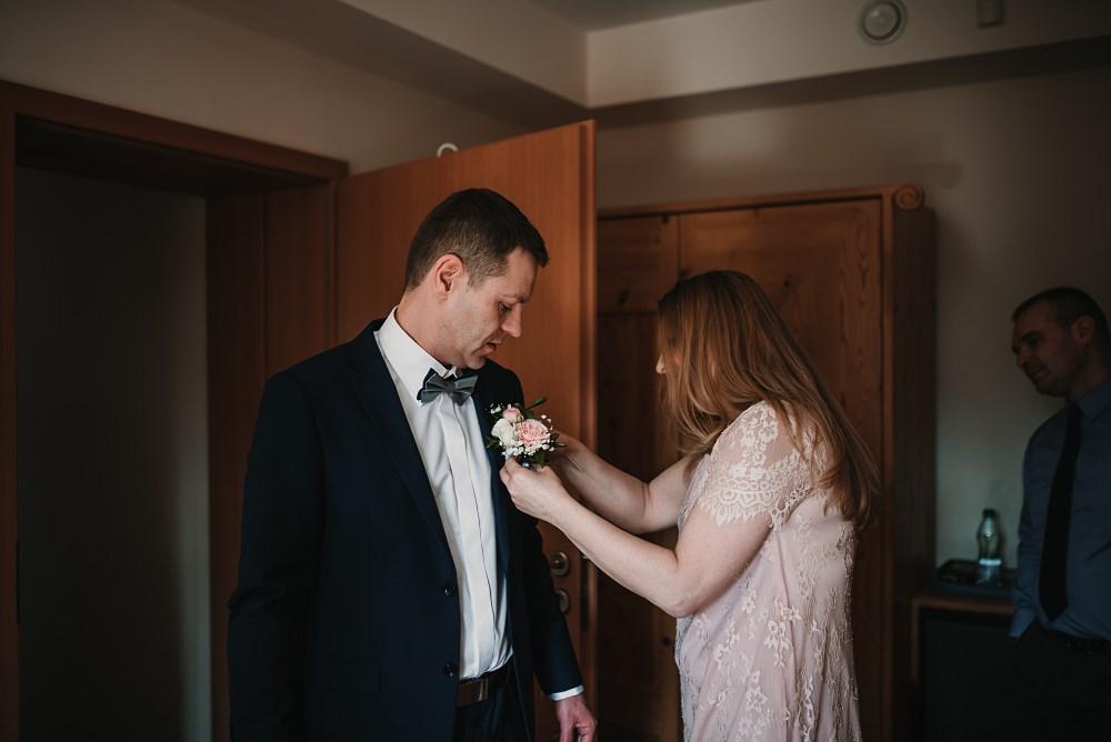 kameralny ślub w kościelisku 047