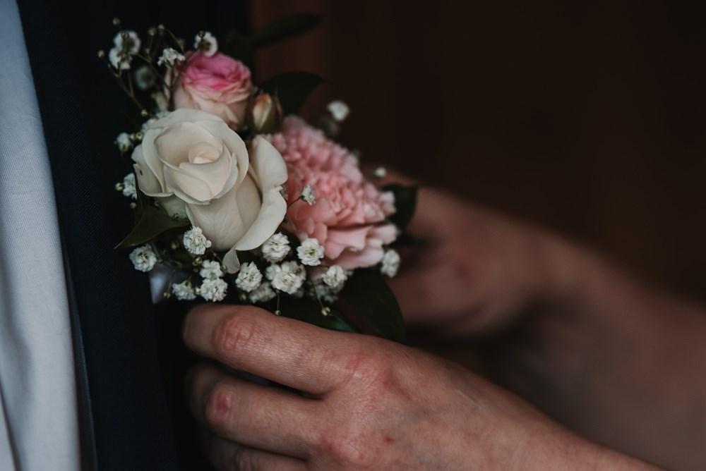 kameralny ślub w kościelisku 048