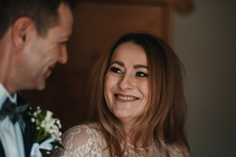 kameralny ślub w kościelisku 049