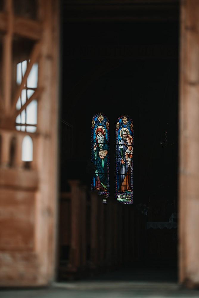 kameralny ślub w kościelisku 059