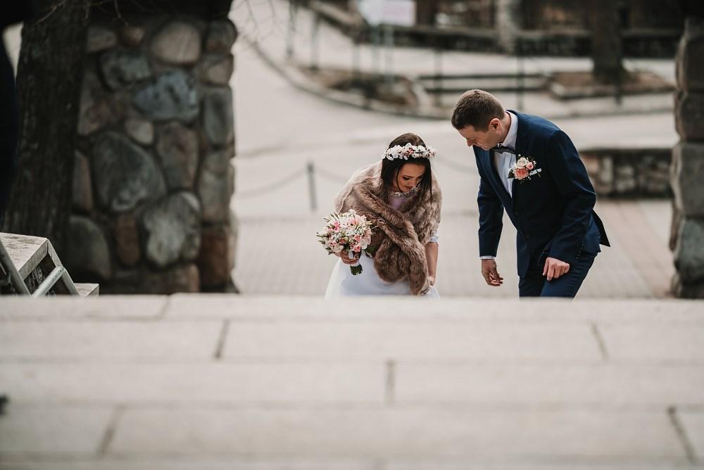 kameralny ślub w kościelisku 062