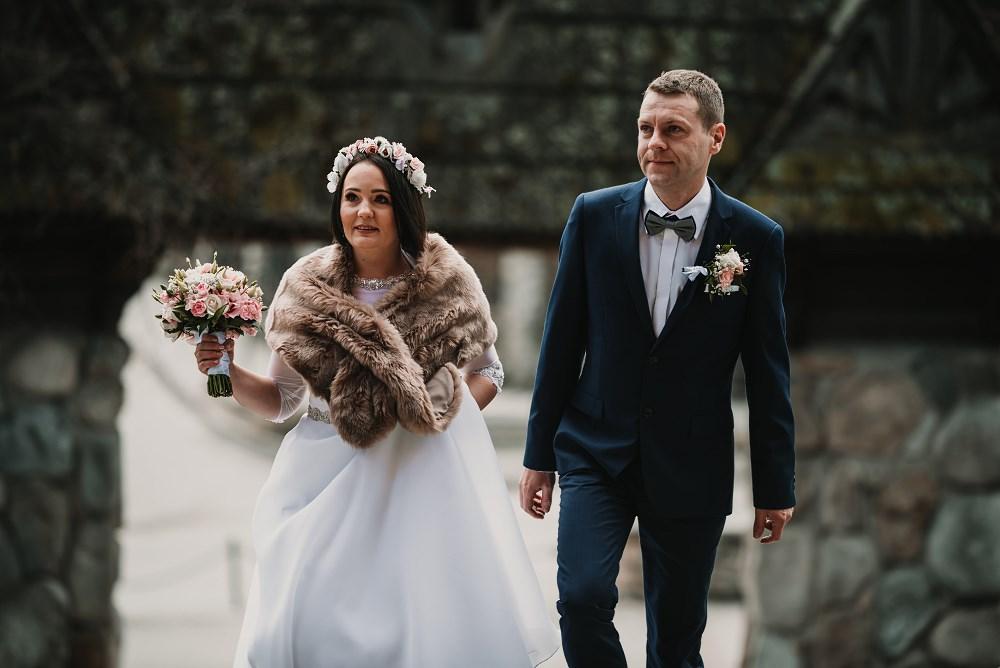 kameralny ślub w kościelisku 063