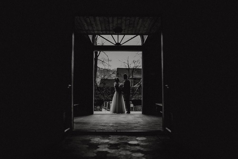 kameralny ślub w kościelisku 065