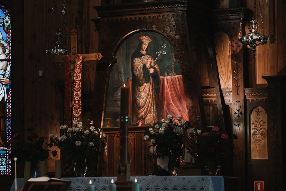 kameralny ślub w kościelisku 066