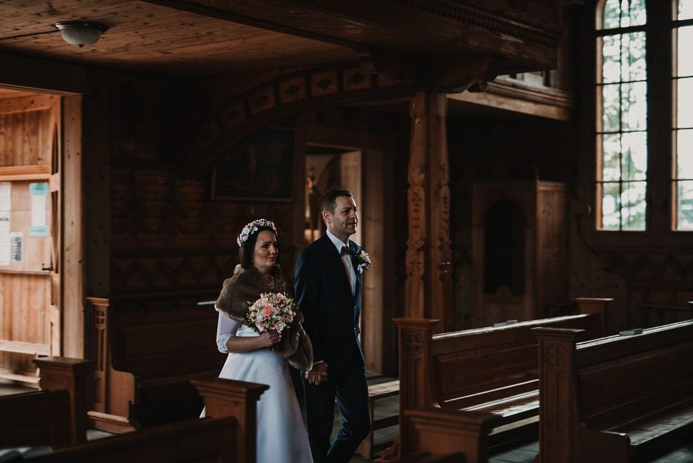 kameralny ślub w kościelisku 067