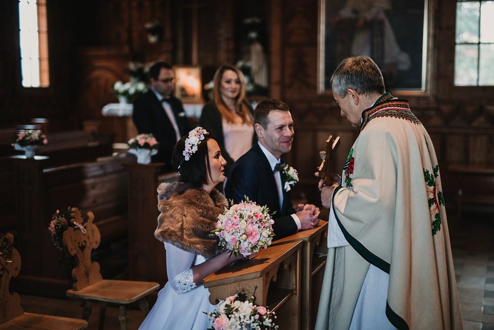 kameralny ślub w kościelisku 068