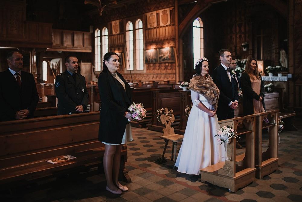 kameralny ślub w kościelisku 069