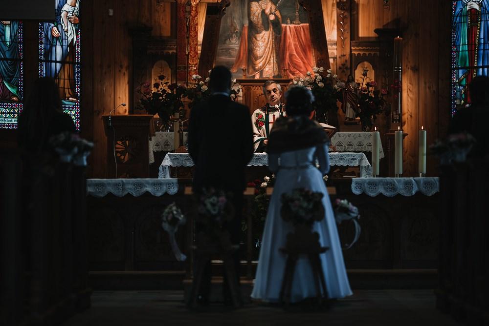 kameralny ślub w kościelisku 070