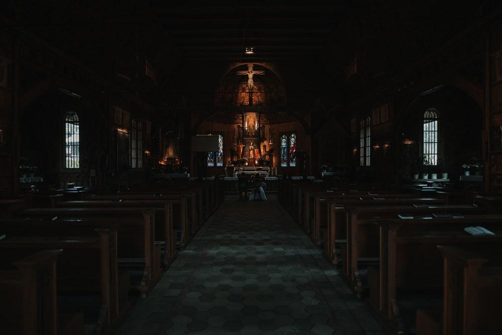 kameralny ślub w kościelisku 071