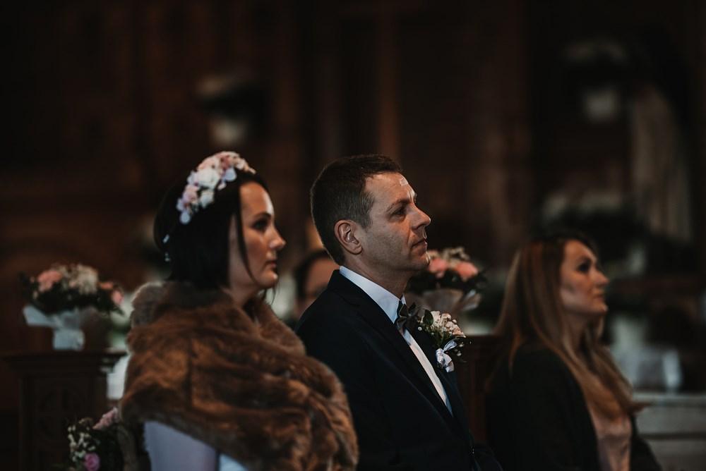 kameralny ślub w kościelisku 072