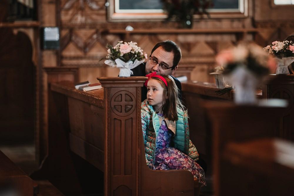 kameralny ślub w kościelisku 073
