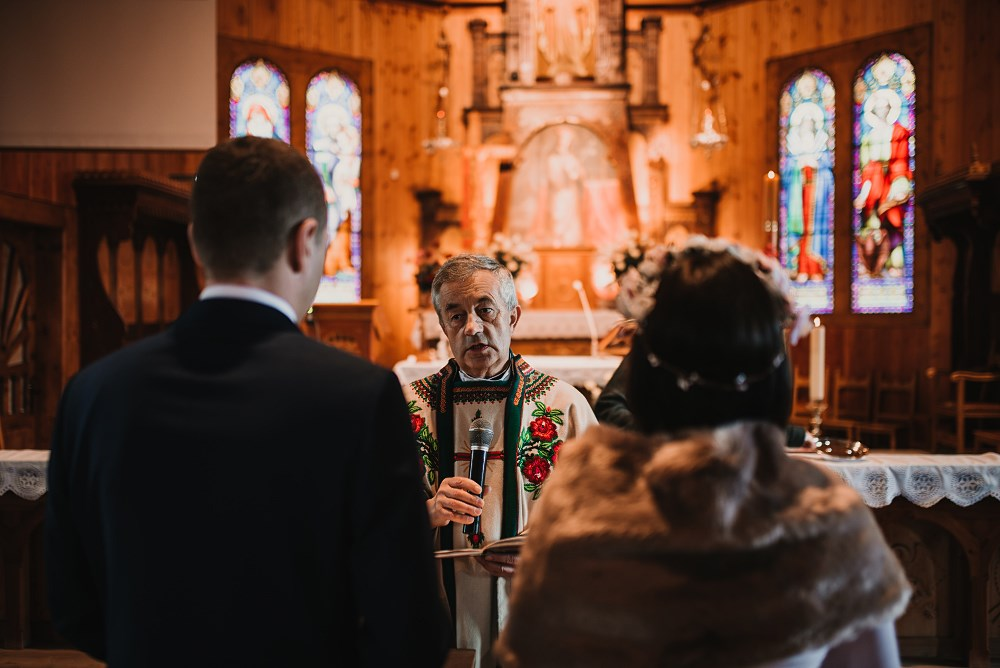 kameralny ślub w kościelisku 074