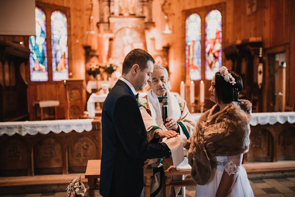 kameralny ślub w kościelisku 076