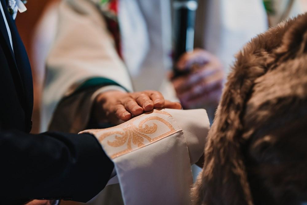 kameralny ślub w kościelisku 077