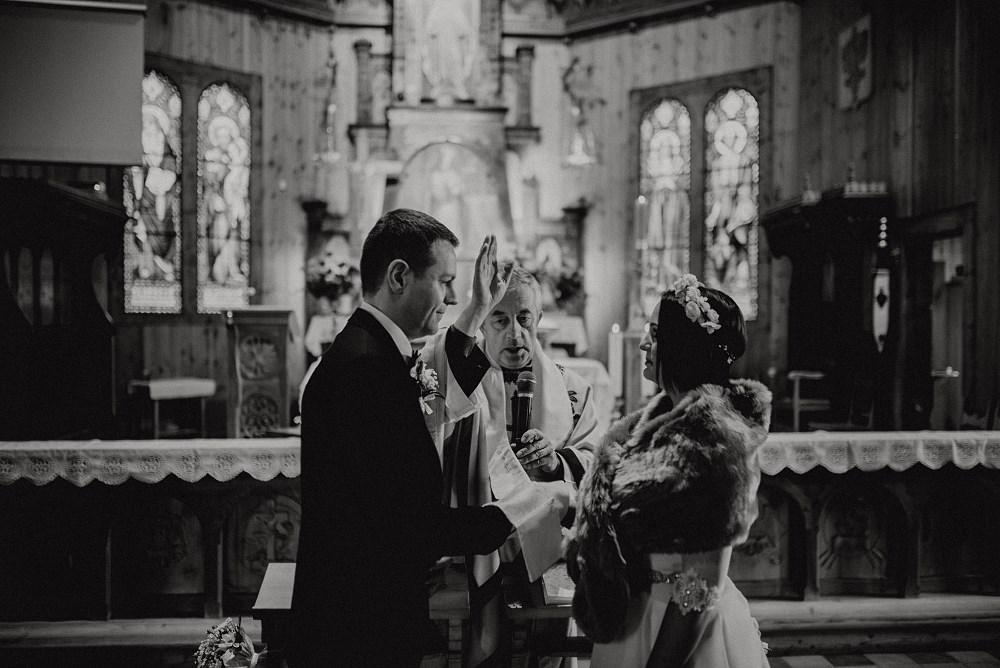 kameralny ślub w kościelisku 078