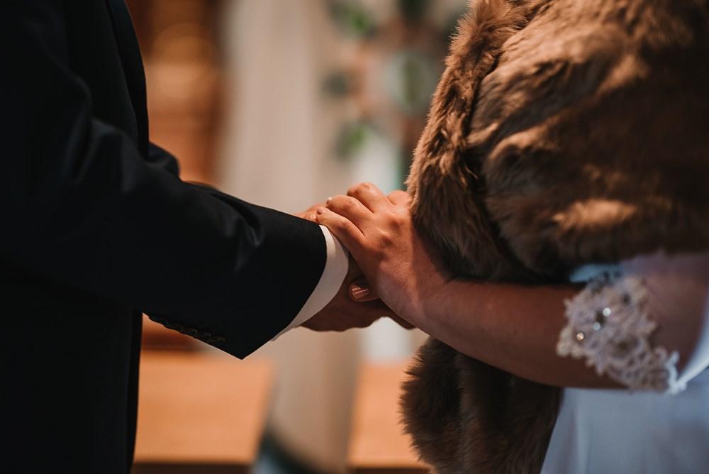 kameralny ślub w kościelisku 080