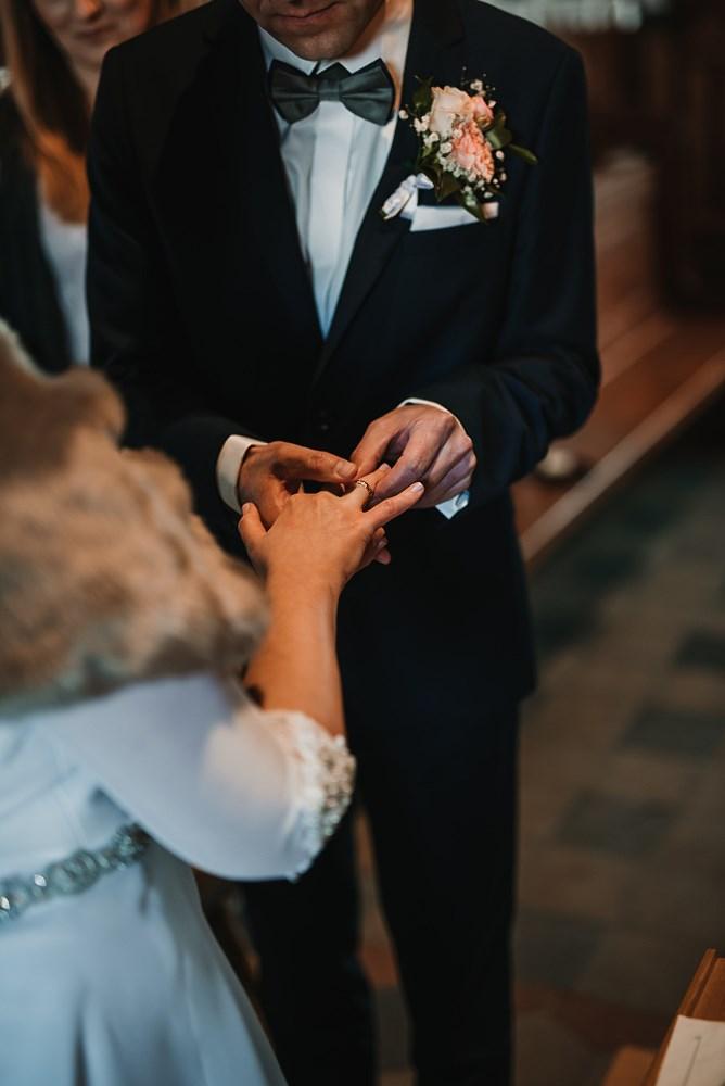 kameralny ślub w kościelisku 081