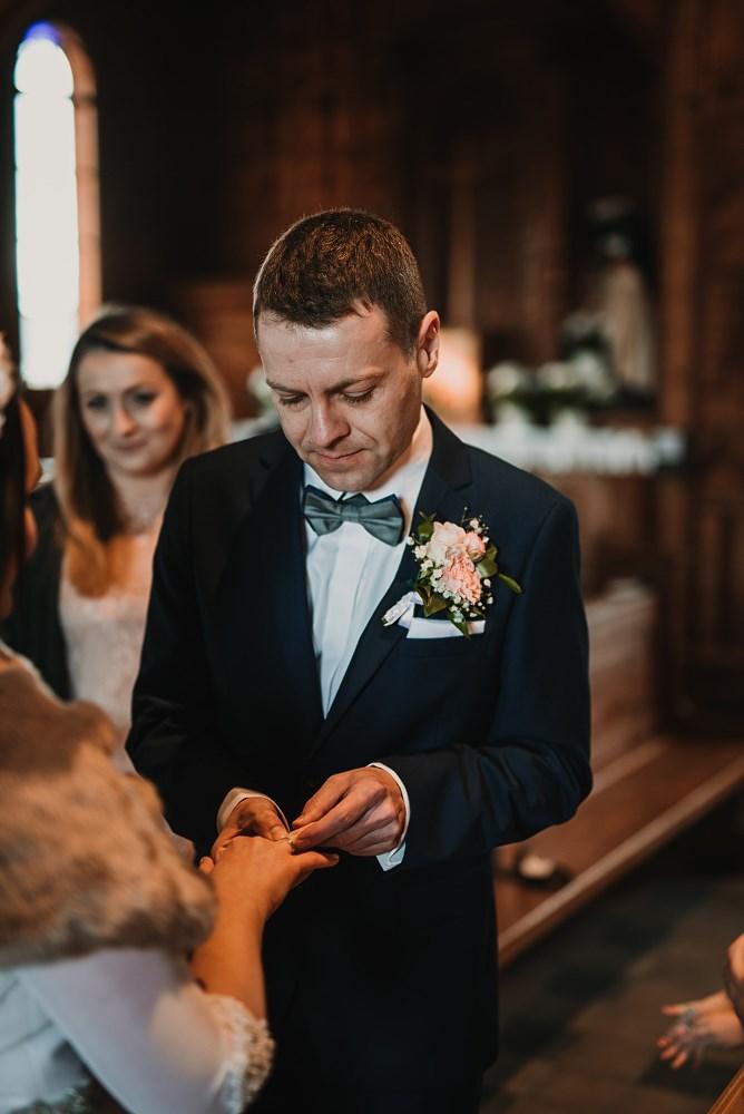 kameralny ślub w kościelisku 082