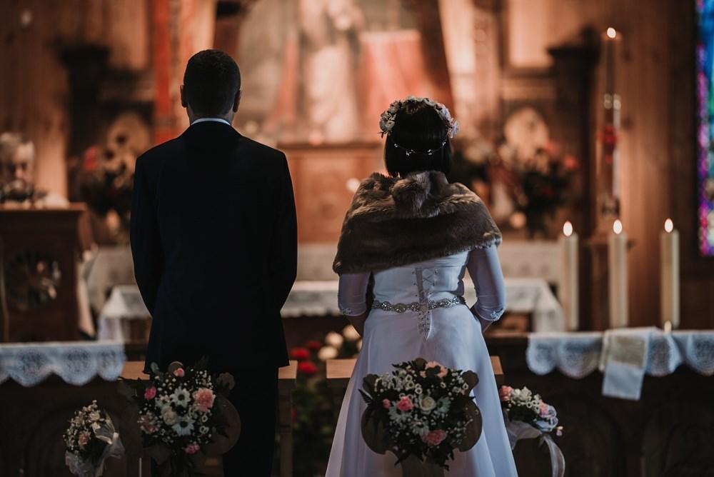 kameralny ślub w kościelisku 084