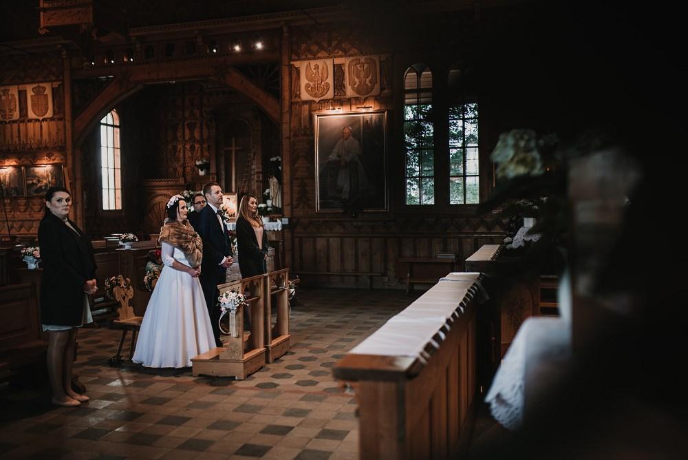 kameralny ślub w kościelisku 085