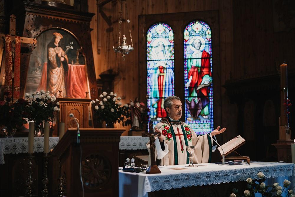 kameralny ślub w kościelisku 086