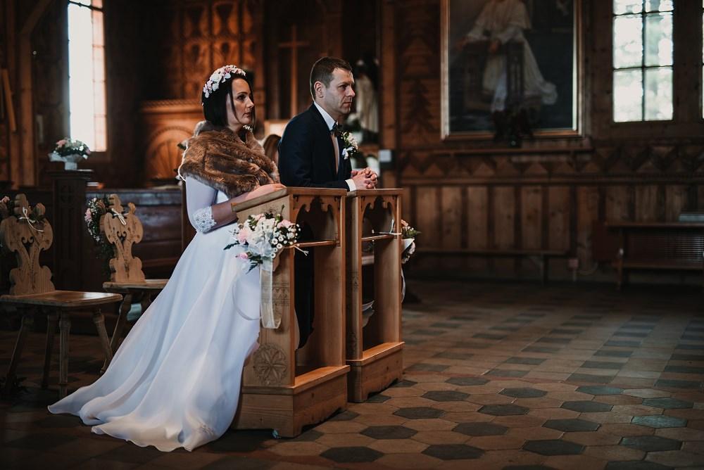 kameralny ślub w kościelisku 090