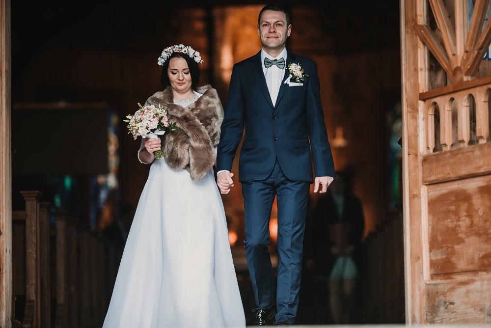 kameralny ślub w kościelisku 092
