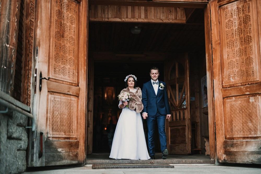 kameralny ślub w kościelisku 093