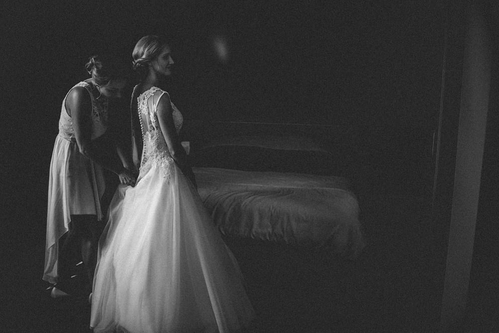 Ślub w Tokarni i wesele w Dworku Fantazja 04