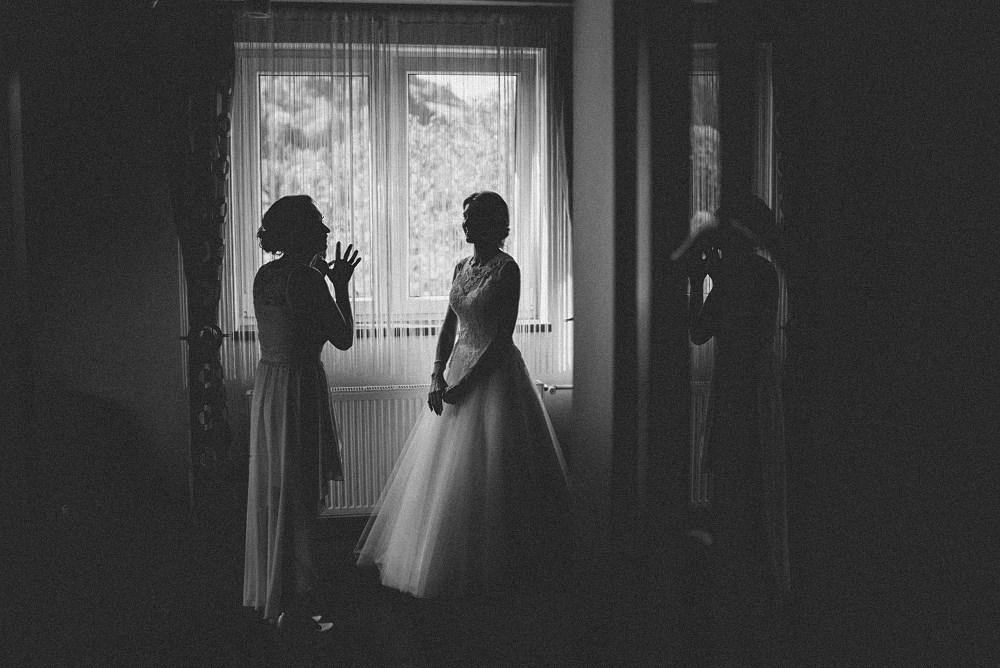 Ślub w Tokarni i wesele w Dworku Fantazja 07